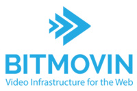 Avatar for Bitmovin, Inc.
