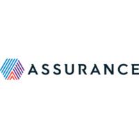 Avatar for Assurance