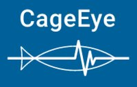 Avatar for CageEye AS