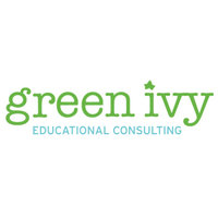 Avatar for Green Ivy Educational Consulting