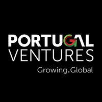 Portugal Ventures