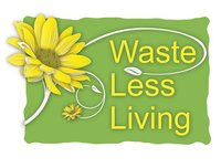 Waste Less Living