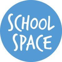 Avatar for School Space