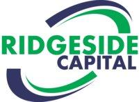 Avatar for Ridgeside Capital