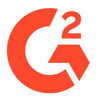 G2 Crowd -  enterprise software software technology chicago