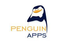 Avatar for Penguin Apps