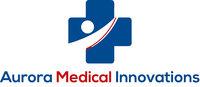 Avatar for Aurora Medical Innovations
