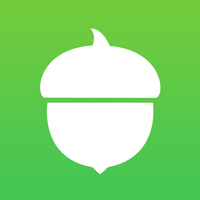 Avatar for Acorns