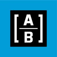 Avatar for AB User-Centered Design & Engineering