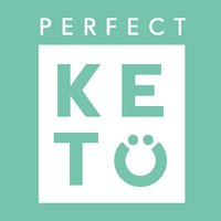 Avatar for Perfect Keto