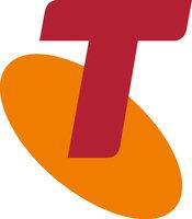 Avatar for Telstra Ventures (AVG)