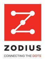 Zodius Capital