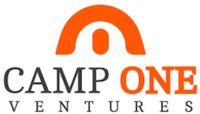 Avatar for Camp One Ventures