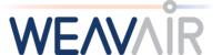 Avatar for WeavAir