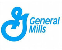 Avatar for General Mills