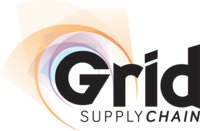 Avatar for Grid Supply Chain