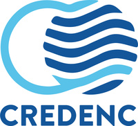 Avatar for Credenc