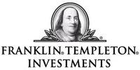 Avatar for Franklin Templeton Investments