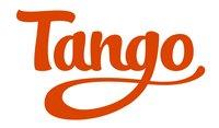 Avatar for Tango Video
