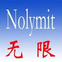 Avatar for NolymitAI