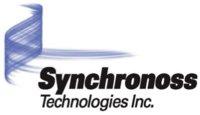Synchronoss Technologies