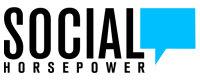 Avatar for SocialHP.com