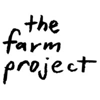 Avatar for The Farm Project