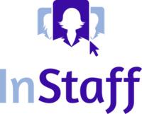 Avatar for InStaff & Jobs