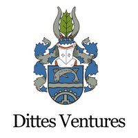Avatar for Dittes Ventures