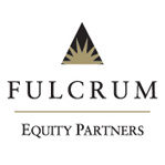 Fulcrum Equity Partners Careers, Funding, and Management ...
