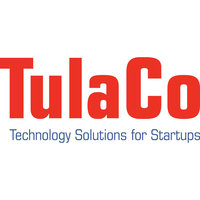 TulaCo logo