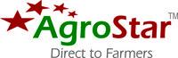 Avatar for AgroStar