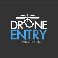 Avatar for DroneEntry