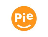 Avatar for Pie Insurance