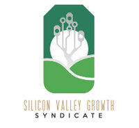 Silicon Valley Growth Syndicate