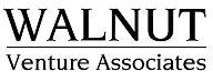 Walnut Venture