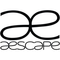 Avatar for aescape