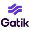 Avatar for Gatik