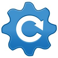 Churn Labs logo