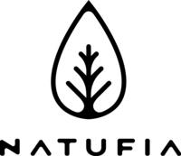 Avatar for Natufia Labs