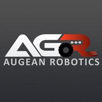 Avatar for Augean Robotics