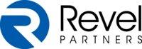 Avatar for Revel Partners