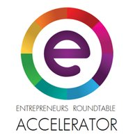 Avatar for Entrepreneurs Roundtable Accelerator