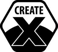 Avatar for Georgia Tech CREATE-X
