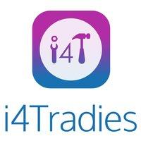 i4Tradies