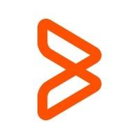 Avatar for BMC Software