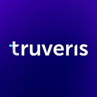Avatar for Truveris