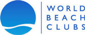 worldbeachclubs