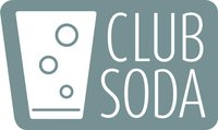 Avatar for Club Soda