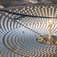 Avatar for Solar Impulse Foundation